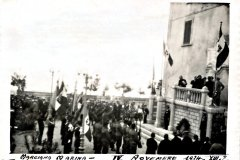 1934.