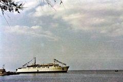 1969-Copia