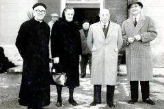 P.F.1963
