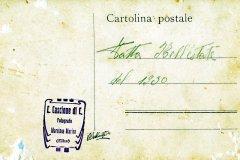 estate-1930.