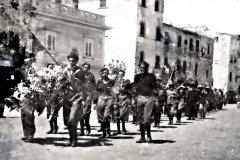 parata-1940