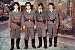13-1969-ROBERTO-PATRIZIO-MARCELLO-AURELIO.