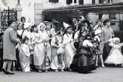 1966-10