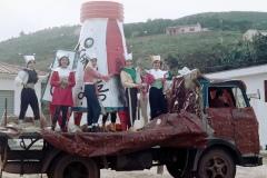 1966-2