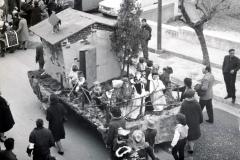 1966-8