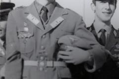 1969-9