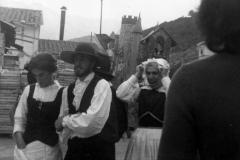 1972-CARNEVALE.