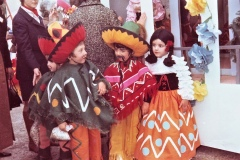 a_95_carnevale_1969