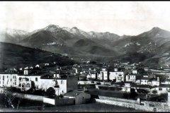 1899-..