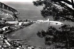 1953-porto
