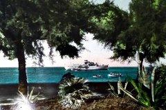 1955-il-vapore