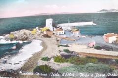 1956-porto