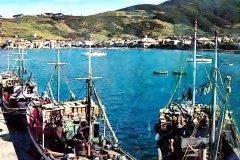 1960-porto