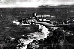 667_001_marciana-marina-panorama-viaggiata-1952-fg-546-t