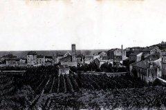 Copia-di-19.08.1903-Copia