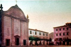chiesa-1931