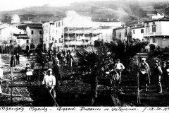 iI-GIARDINI-1930