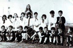 CLASSE-68-69.
