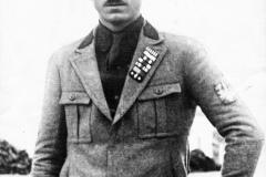 1920-Spechi-Ernesto-Copia-Copia