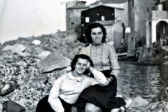 1950-..