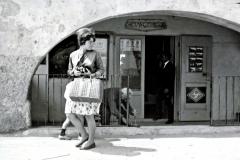 1950-