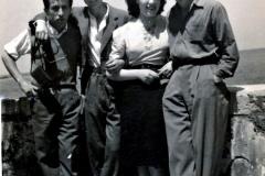 1951-.