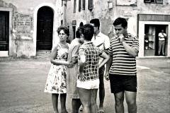 1951-.o