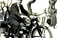 1952-