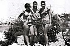 1966-.