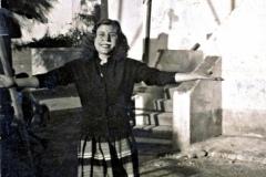 1_1952