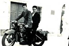 1_1953-