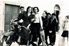 APRILE-1953