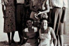 FESTA-DEL-LUVA-1950