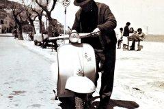 IVO-1964
