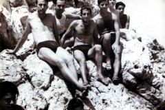 LUGLIO-1952-