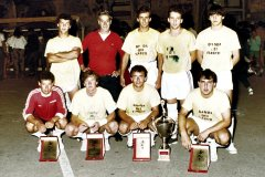 OMINI-1985