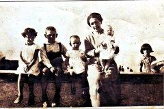 a_37_f_ducati_7_1926