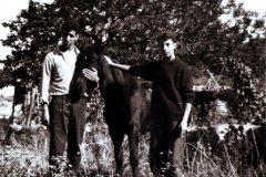 ALBERTO-GIANCARLO.1963.MM_