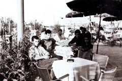 CAPO.NORD-29-08-1963