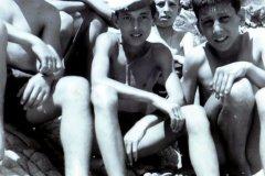 FINICCIA-1958