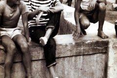 MASSIMO-GIANCARLO-1955