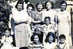1-1949
