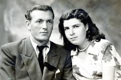 1-1952