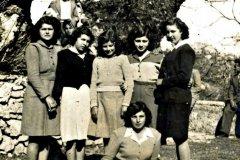 22-03.1948