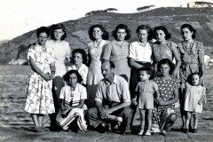 4.09.1949