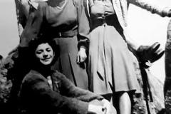 1949-Giuseppa-Virginia.-Ella.Leonetta.