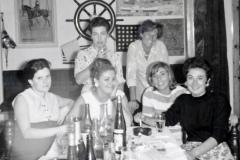 1966-Copia