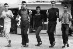 29-08-1963-CAPO.NOED_