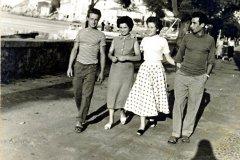 2-LUGLIO-1955