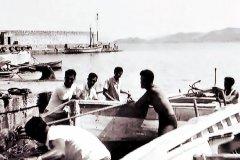 A36.1950-